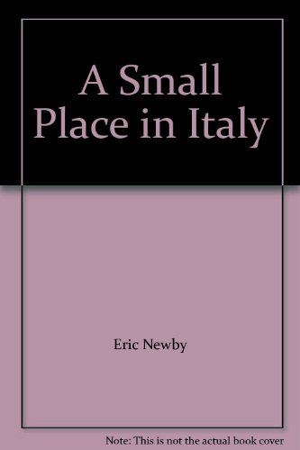 9780745164793: A Small Place in Italy