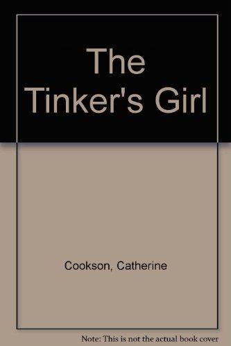 9780745165264: The Tinker's Girl