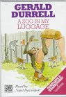 A Zoo in My Luggage (074516725X) by Gerald Durrell