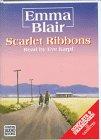 9780745167954: Scarlet Ribbons