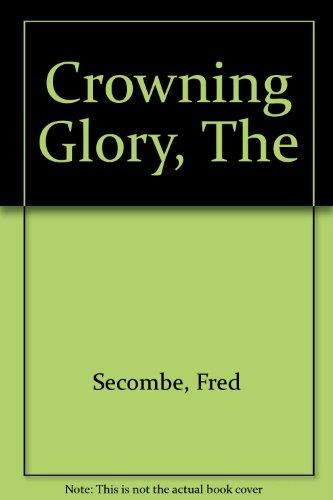 9780745169866: Crowning Glory