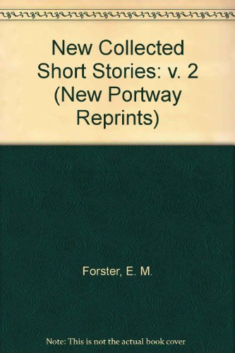 9780745170107: New Collected Short Stories (Portway Large Print Series)