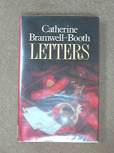 9780745170947: Letters (New Portway Large Print Books)