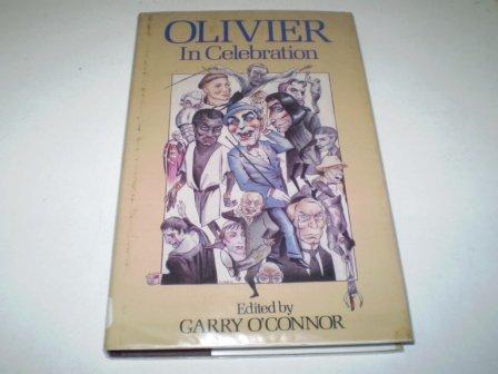9780745171029: Olivier: In Celebration (New Portway Large Print Books)