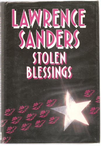9780745172774: Stolen Blessings (New Portway Large Print Books)