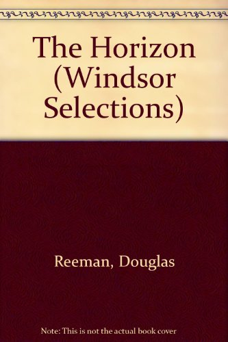 9780745176796: The Horizon (Windsor Selections)