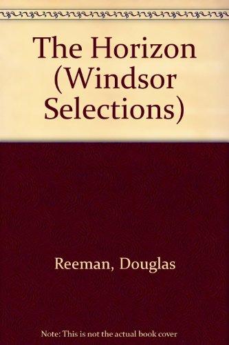 9780745176796: The Horizon (Windsor Selections)