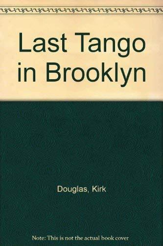 9780745177908: Last Tango in Brooklyn