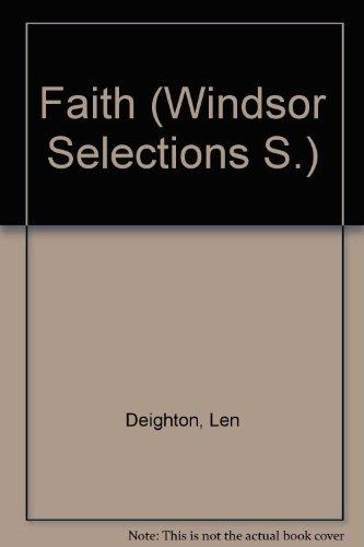 9780745178066: Faith