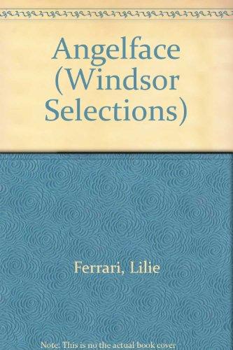 9780745178479: Angelface (Windsor Selections)