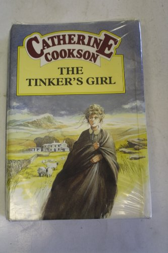 9780745178790: Tinker's Girl (Windsor Selections)