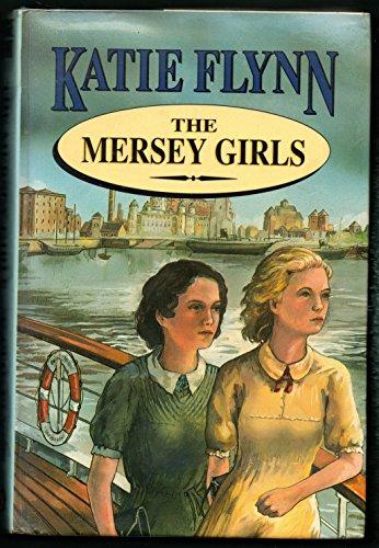 9780745178974: Mersey Girls (Windsor Selections)