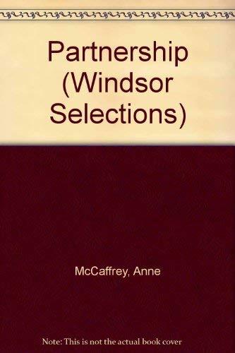 9780745179353: Partnership (Windsor Selections)
