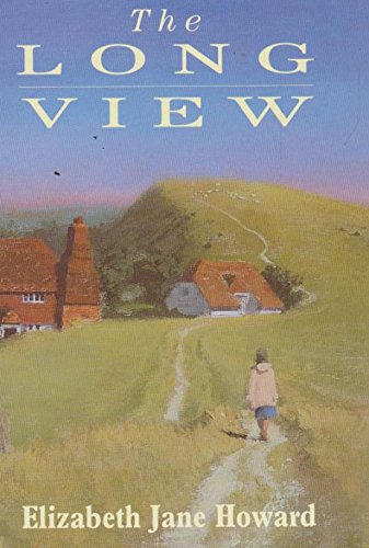 9780745179704: The Long View