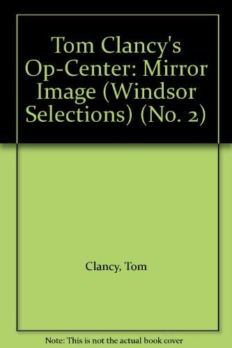 9780745179902: Mirror Image: Mirror Image No. 2 (Windsor Selections)