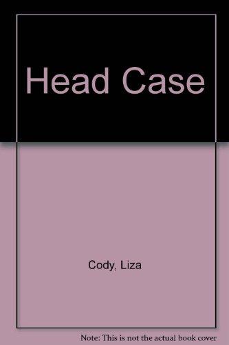 9780745182940: Head Case