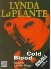 9780745187822: Cold Blood: Complete & Unabridged