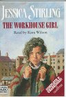 9780745187860: The Workhouse Girl: Complete & Unabridged