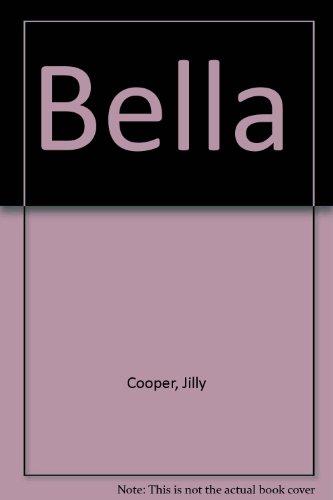 9780745189598: Bella