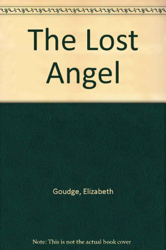 9780745189840: The Lost Angel