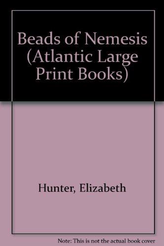 9780745190600: Beads of Nemesis (Atlantic Large Print Books)