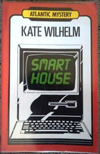 9780745198026: Smart House (Atlantic Large Print Books)
