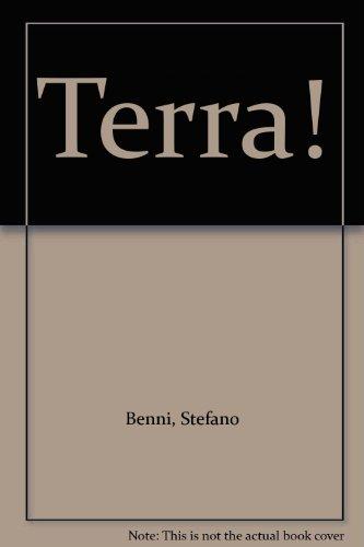 9780745300870: Terra!