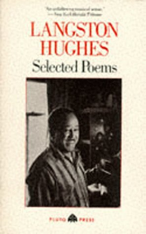 9780745301556: Selected Poems (Liberation classics)