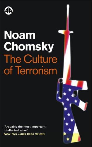 9780745302690: Culture of Terrorism