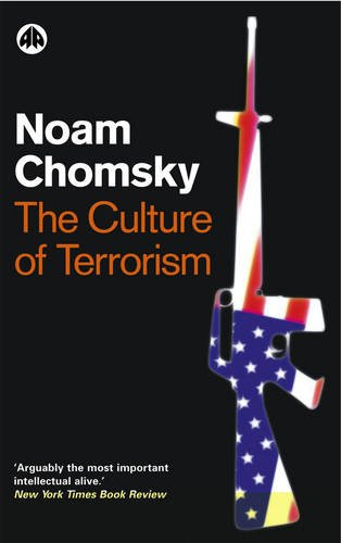 9780745302706: Culture of Terrorism (Chomsky Perspectives)