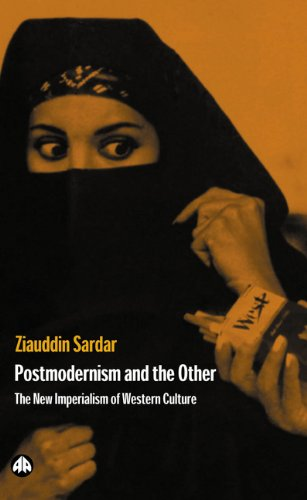 9780745307480: Postmodernism and the Other
