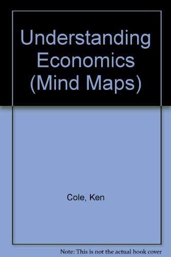 9780745308944: Understanding Economics