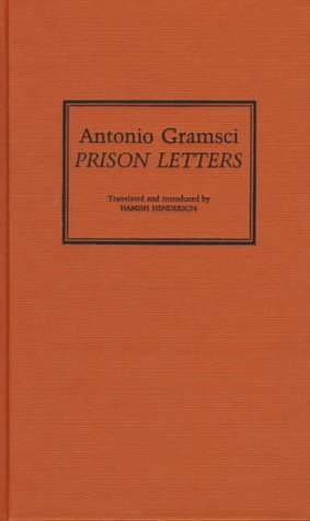 9780745311647: Prison Letters