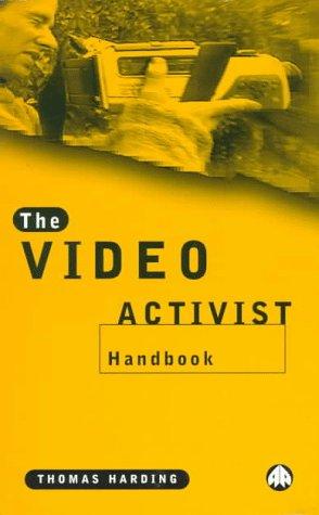 9780745311692: The Video Activist Handbook