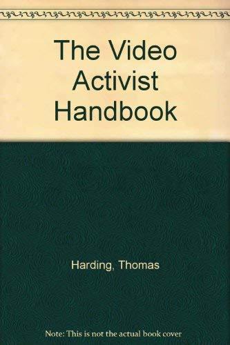 9780745311746: The Video Activist Handbook