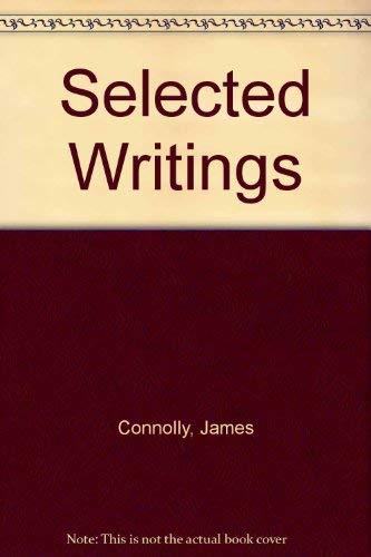 9780745312798: Selected Writings
