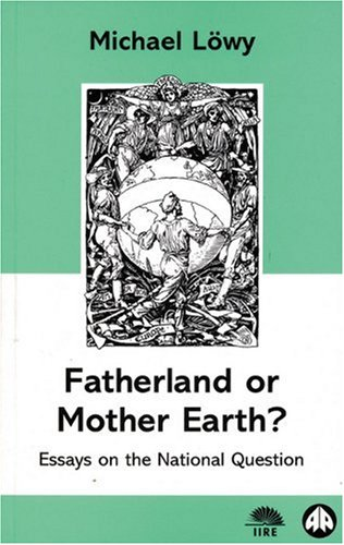 help mother earth essay