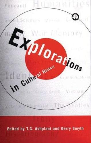 Explorations In Cultural History