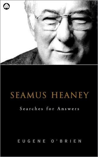 9780745317359: Seamus Heaney: Searches for Answers
