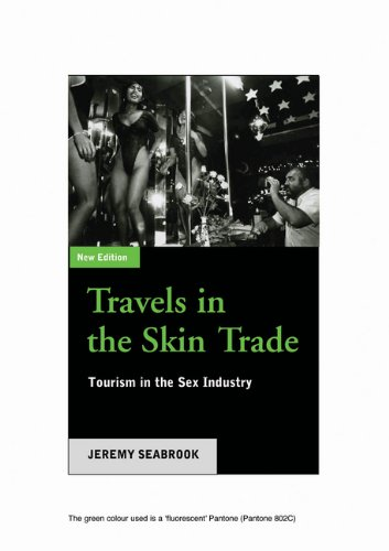 9780745317571: Travels in the Skin Trade: Tourism and the Sex Industry