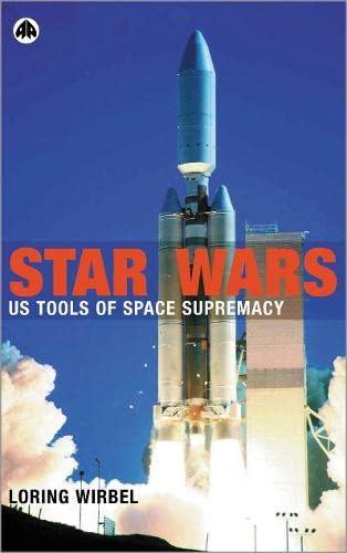 9780745321158: Star Wars: US Tools of Space Supremacy