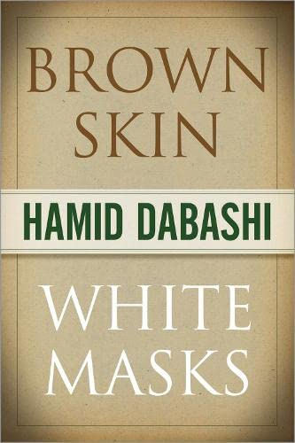 9780745328744: Brown Skin, White Masks