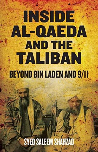 9780745331010: Inside Al-Qaeda and the Taliban: Beyond Bin Laden and 9/11