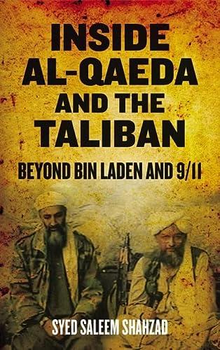 9780745331027: Inside Al-Qaeda and the Taliban: Beyond Bin Laden and 9/11