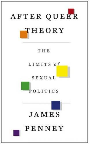 9780745333793: After Queer Theory: The Limits of Sexual Politics