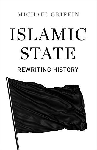 9780745336565: Islamic State: Rewriting History