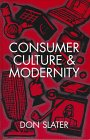 9780745603032: Consumer Culture and Modernity