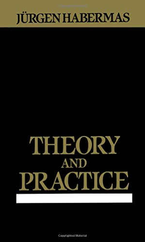 9780745603872: Theory and Practice