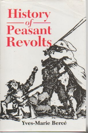 9780745604114: Peasant Revolts in Early Modern France
