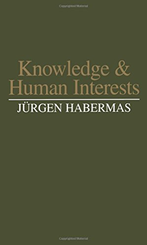 9780745604596: Knowledge and Human Interests
